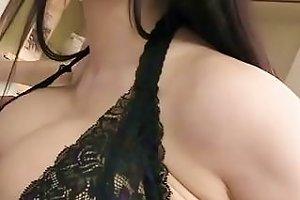 Hitomi Tanaka Hitomi The Titty Queen