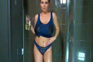 Naturals 3 Free Big Boobs Babe Porn Video 7e Xhamster
