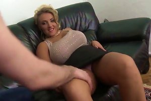 Mature Boobs Huge 3 Free Huge Mature Hd Porn Video 52