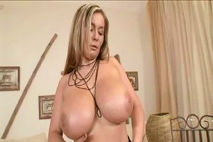 Busty Milf Solo Free Busty Solo Porn Video 22 Xhamster