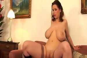 Big Natural Boobs Free Czech Porn Video 59 Xhamster